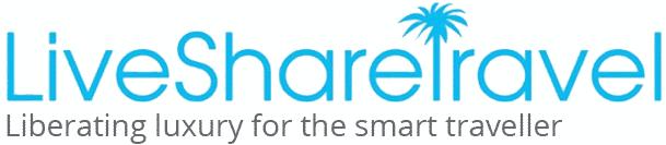 LiveShareTravel