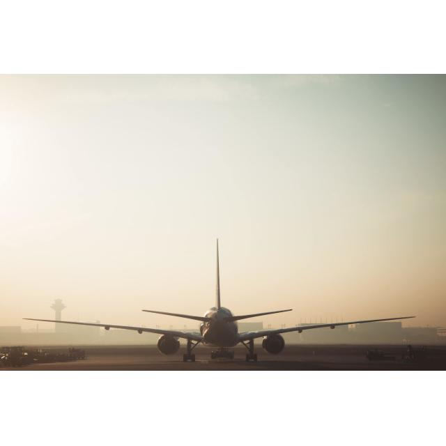 5 Hacks that make every travellers life easier