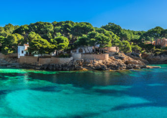 Check out another great Spanish holiday island